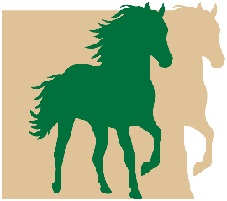 MAH003 Fern Park horse logo-FINAL