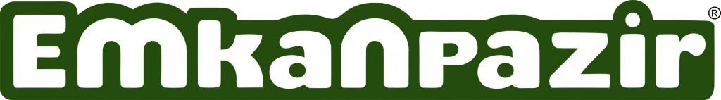 تکنولوژی ای ام - EM Technology